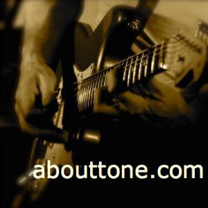 cheap guitar amps that are good. Black Bedroom Furniture Sets. Home Design Ideas
