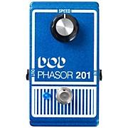 DOD Phasor201