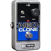 EH Neo Clone